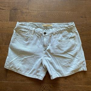 🚨50% OFF🚨 Joes Jeans Shorts